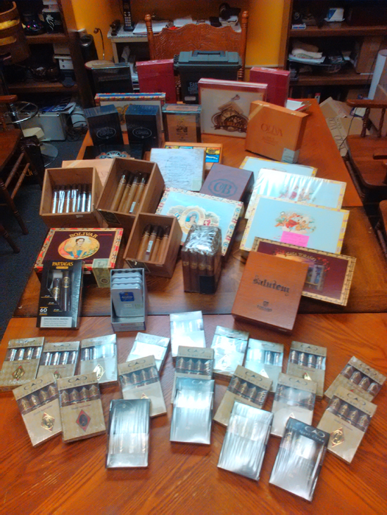 CigarsForTheTroopsShipment1